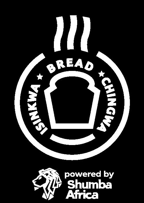 Bread Chingwa Isinkwa Logo